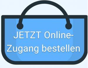 Shopping 2design-4342624